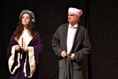 A-Christmas-Carol-1-Sundog-Theatre