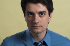 John Scamardella-102