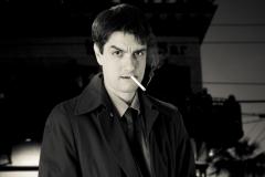 John Scamardella-103